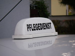 Pflegedienst.JPG